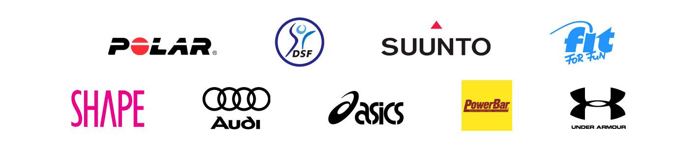 susan-Malekpur-werbepartner-logos-v3-2